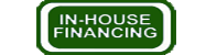 In-house Financing